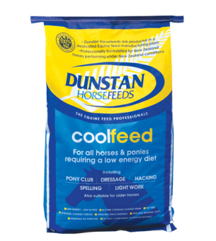 DunstanHorsefeeds CoolFeed 20kgBag 311x463c0pcenter